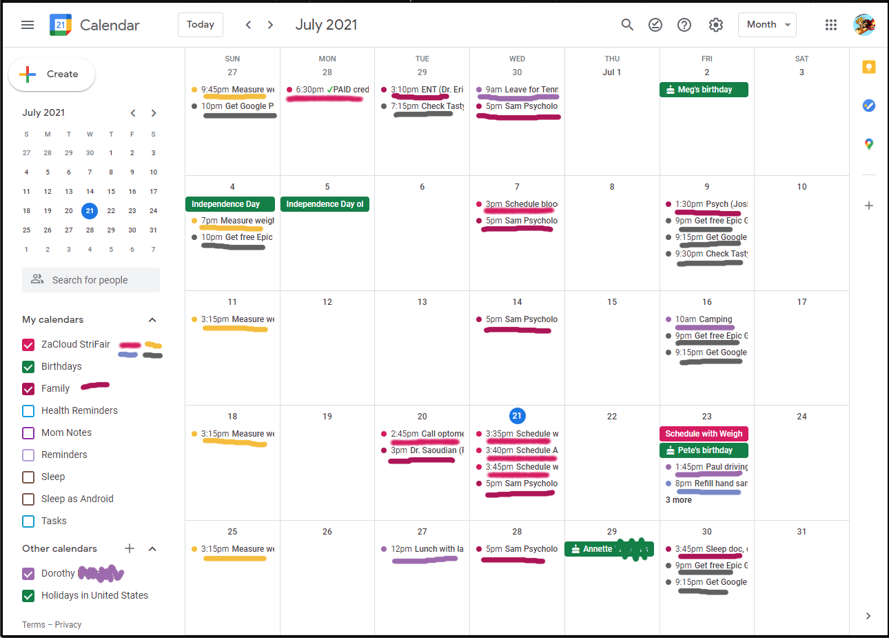 checker plus for google calendar, not showing text colors 2.PNG