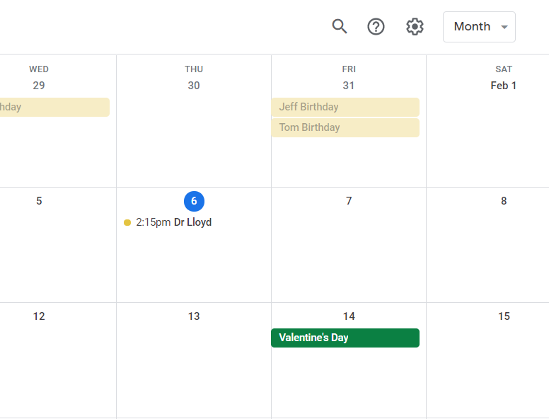 Full Calendar Page.PNG
