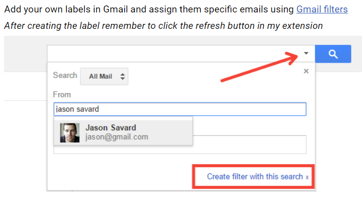 Gmail Labels.PNG
