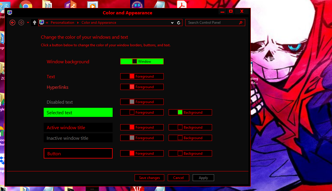 finding windows 8 dark themes 4.PNG