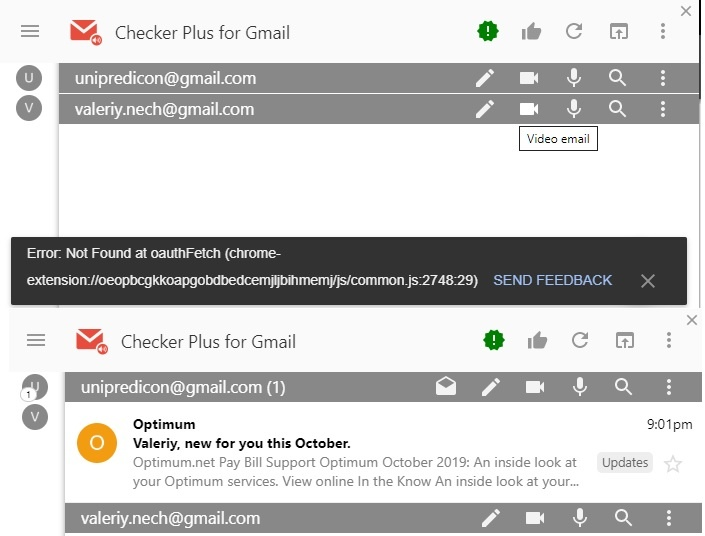 gmail plus notificator.jpg