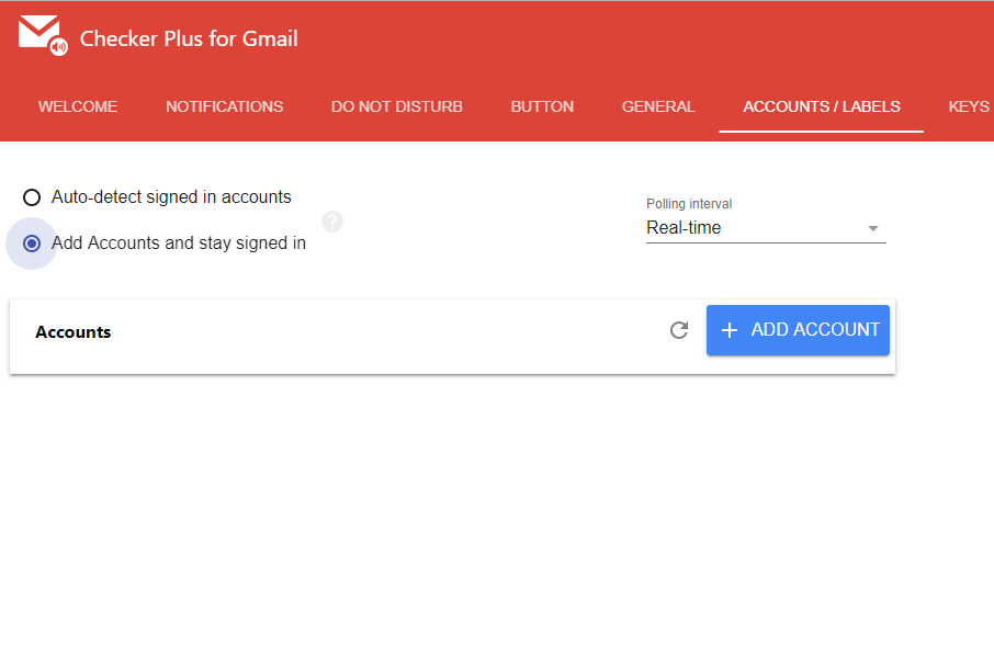 Checker Plus for Gmail Issue4.PNG