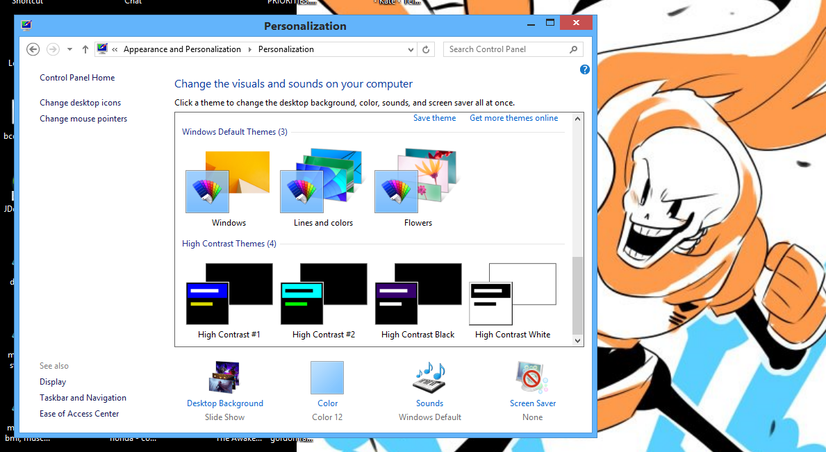 finding windows 8 dark themes.png